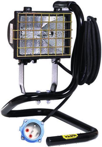 Projecteurs 12-24 V