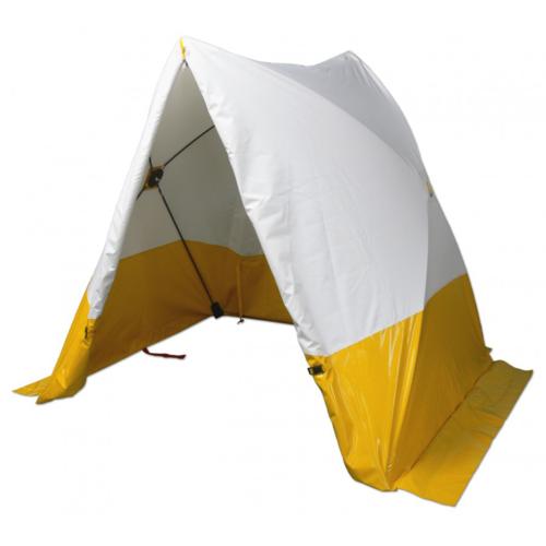 Tentes - Abris - Parapluies