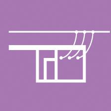 Équipement de poste et de secours/Affichage