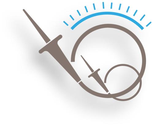 Contrôle de réseaux et appareils de mesure