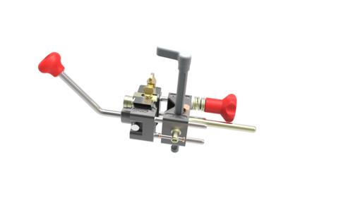 Outils pour préparation de câbles HTA