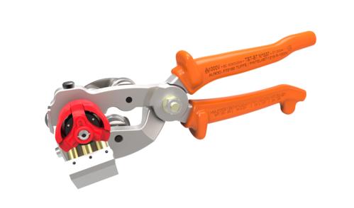 Outils pour préparation de câbles BT