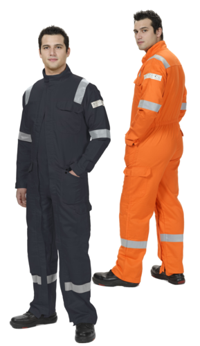 Protection Arc Flash