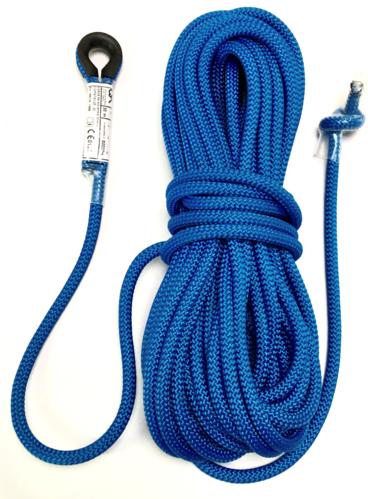Accessoires & cordes