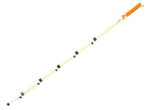 Perches à crochet