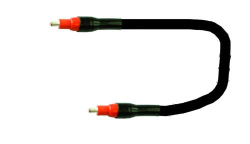 Câbles de shunt