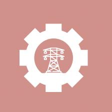 Construction des réseaux